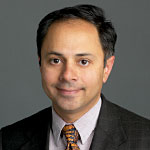 Sanjiv Sam Gambhir, MD, PhD - Chairman of Scientific Advisory Board